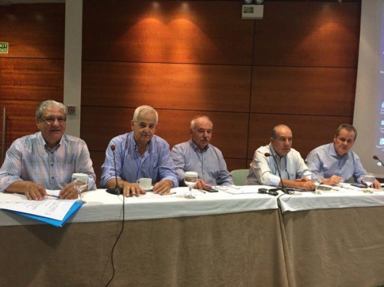 Με 2 εκπροσώπους η Ημαθία στη συνδιάσκεψη για την πολιτική υγείας για τη νησιωτική Ελλάδα