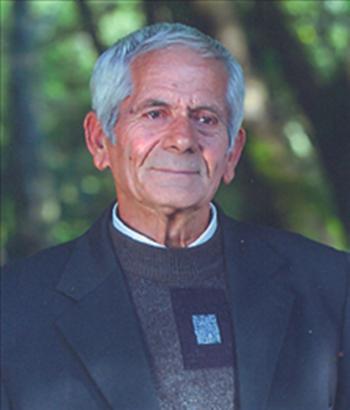 Σε ηλικία 81 ετών έφυγε από τη ζωή ο ΔΗΜΗΤΡΙΟΣ Σ. ΠΕΚΑΛΗΣ