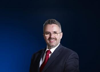 Γιάννης Παπαγιάννης : «Καλώ ξανά τους υπόλοιπους υποψηφίους δημάρχους σε ανοιχτή δημόσια συζήτηση»