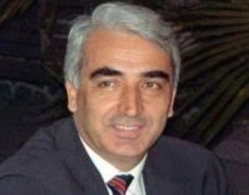 Ανοιχτό δημόσιο διάλογο όλων όσων διεκδικούν την θέση του Δημάρχου Αλεξώνδρειας προτείνει ο Μ. Χαλκίδης