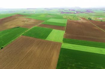 Παράταση ισχύος αποφάσεων παραχώρησης, κατά χρήση, αγροτικών ακινήτων στην περιοχή Έλους Κλειδίου