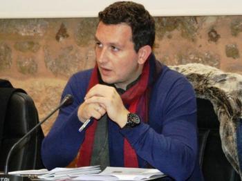Απάντηση της ΚΕΠΑ Δήμου Βέροιας στο ΣΙΚΚΕΔ για τις αποκριάτικες εκδηλώσεις της Τσικνοπέμπτης