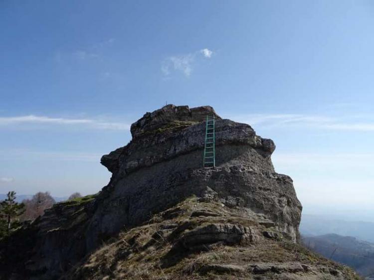 ΕΟΣ Νάουσας : Ανεβαίνοντας τις σκάλες του Βοϊου