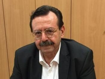 Χρ.Γιαννακάκης : «Δεν αντέχουμε άλλες ζημίες στα πυρηνόκαρπα. Δεκάδες εκατομμύρια ευρώ οι ζημιές στην Κ. Μακεδονία από την κλιματική αλλαγή»