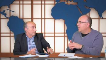 Β.Κωνσταντινόπουλος σε www.imerisia-ver.gr : «Πρέπει να πάμε την Κεντρική Μακεδονία μπροστά»