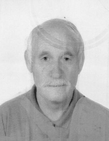 Σε ηλικία 74 ετών έφυγε από τη ζωή ο ΕΜΜΑΝΟΥΗΛ Α. ΓΚΕΚΑΣ