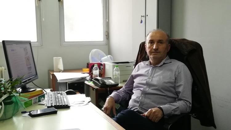 Η Ψηφιακή επανάσταση ως μοχλός ανάπτυξης της Ελλάδας  -Του Β.Κωνσταντινόπουλου, υπ. περιφερειακού συμβούλου κεντρικής Μακεδονίας