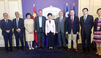 Β. Κόκκαλης: «Κρίσιμο ζήτημα για την ολοκλήρωση των διαπραγματεύσεων με την Ε.Ε. η προστασία της φέτας»