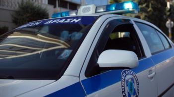 Σύλληψη στη Βέροια 2 ατόμων σε διαφορετικές περιπτώσεις, σε βάρος των οποίων εκκρεμούσαν καταδιωκτικά έγγραφα
