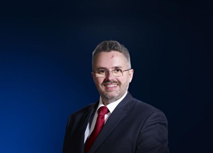 Γιάννης Παπαγιάννης : «Συγκροτούμε δίκτυο εθελοντών Δήμου Βέροιας»