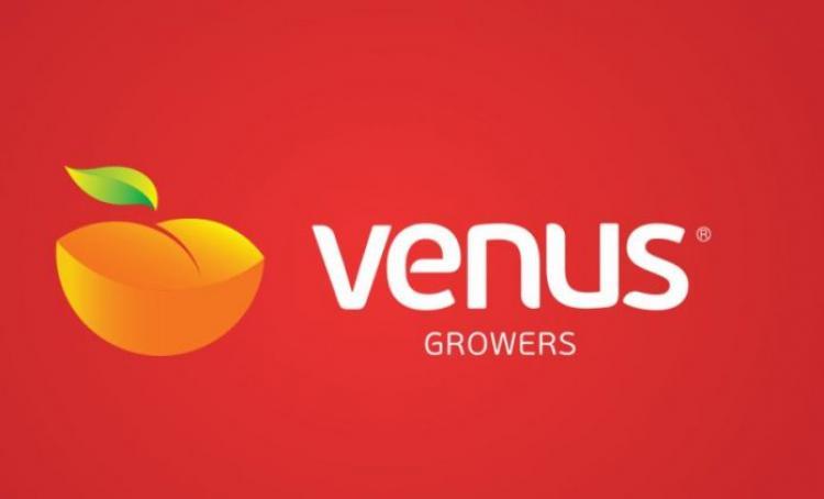 Ο Α.Σ. «VENUS GROWERS» ενδιαφέρεται για προσλήψεις προσωπικού για την καλοκαιρινή περίοδο
