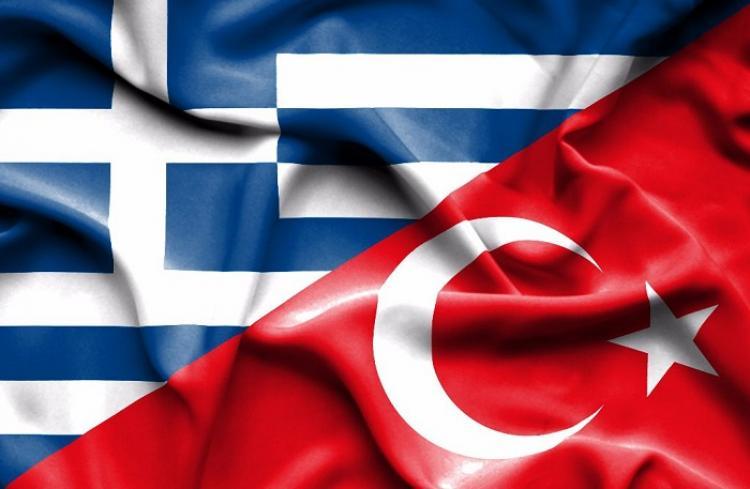 Η Τουρκία παράγει πόλεμο και εμείς παιδεία!