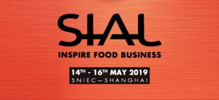 """Η Περιφέρεια Κεντρικής Μακεδονίας στη διεθνή έκθεση τροφίμων """"Sial China 2019"""" στη Σανγκάη"""