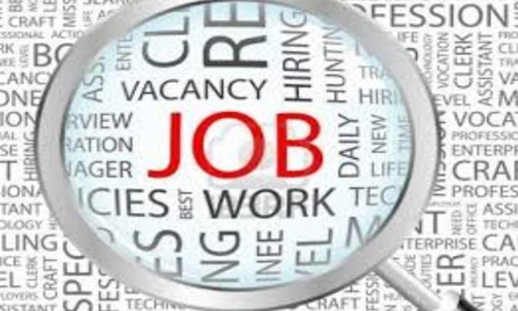 ΖΗΤΟΥΝΤΑΙ άτομα για εργασία από επιχείρηση στη Βέροια