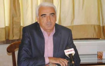 Ο φόβος μπροστά στη δημόσια «απολογία»... - Γράφει ο Μιχάλης Χαλκίδης