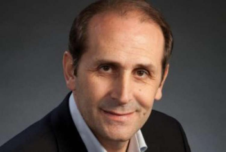 Απ. Βεσυρόπουλος : «Ατελής η ρύθμιση των 120 δόσεων»