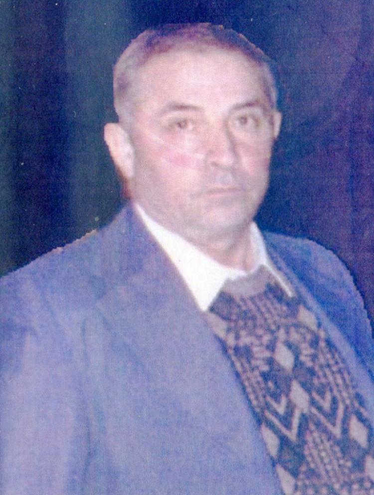Σε ηλικία 87 ετών έφυγε από τη ζωή ο ΠΑΥΛΟΣ Ι. ΣΙΔΗΡΟΠΟΥΛΟΣ
