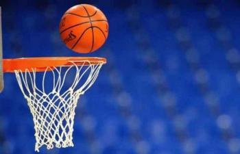 Μορφές και οι Dalton's οι νικητές στα 2 εναρκτήρια παιχνίδια του Νοσταλγία 2019