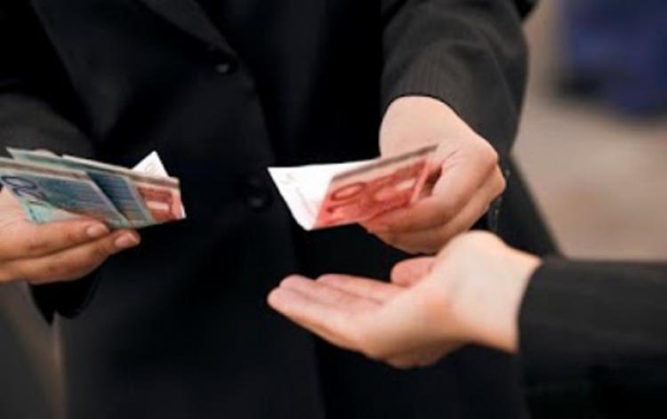 Επιτήδειοι χρησιμοποιούν παράνομα τον τίτλο των «Παιδιών της Άνοιξης» με σκοπό το προσωπικό τους κέρδος