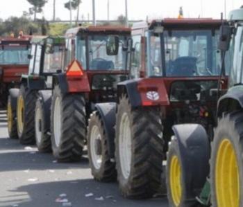 Κάλεσμα ΑΣΓ Βέροιας στο δικαστικό μέγαρο της Βέροιας στο πλευρό των αγροτών που δικάζονται