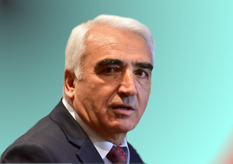 Γκυρίνης-Ναλμπάντης : Δύο «ηγέτες» που τρέμουν τη δημόσια αντιπαράθεση!