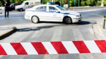Κυκλοφοριακές ρυθμίσεις την Πέμπτη στη Μελίκη
