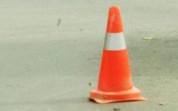 Κυκλοφοριακά μέτρα στη Μελίκη την Παρασκευή