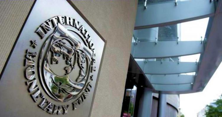 Η τιμωρία για το ΔΝΤ ποια θα είναι;