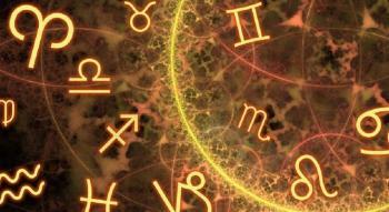 Αστρολόγος-Μέντιουμ-Μάντης : Αστρολογικές και Πνευματικές Υπηρεσίες