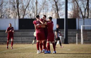 Football League : Ζητάνε αύξηση των εσόδων οι ομάδες