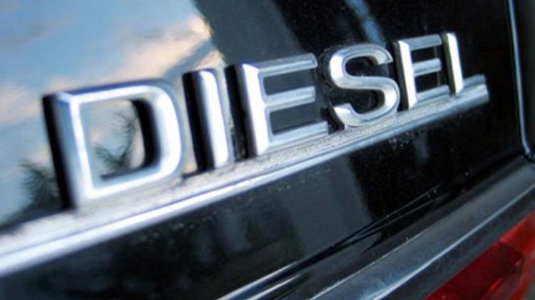Προσοχή στα diesel σε...καλή τιμή!