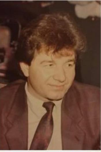 Σε ηλικία 67 ετών έφυγε από τη ζωή ο ΑΝΔΡΕΑΣ ΣΙΤΣΑΝΗΣ