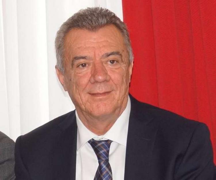 Δήλωση του δημάρχου Αλεξάνδρειας Π. Γκυρίνη για το αποτέλεσμα του δεύτερου γύρου των Δημοτικών Εκλογών