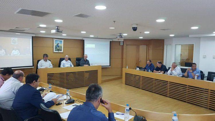 ΠΕΔΚΜ : Να μην προβούν οι Δήμοι σε μεταφορά των όποιων διαθεσίμων τους στην Τράπεζα της Ελλάδος