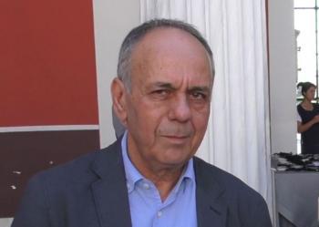 Ευχές του βουλευτή Ημαθίας Χρήστου Αντωνίου στους υποψηφίους των πανελλαδικών εξετάσεων