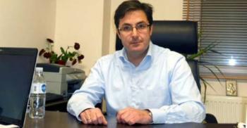 Ευχολόγια από ΣΥΡΙΖΑ-ΝΔ αντί θέσεων για το κλείσιμο της «Δέλτα» - Γράφει ο Νίκος Μπρουσκέλης