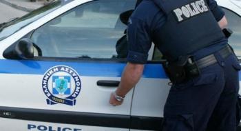 Μηνιαία δραστηριότητα των Αστυνομικών Υπηρεσιών Κεντρικής Μακεδονίας του μήνα Μαΐου 2019
