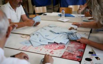 Ενημέρωση από Πρωτοδικείο Βέροιας για επανακαταμέτρηση ψήφων δημοτικών εκλογών