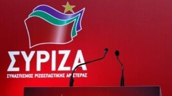 ΣΥΡΙΖΑ : Ο Κ. Μητσοτάκης θέλει να ακυρώσει τις μειώσεις στο ΦΠΑ και να κάνει αυξήσεις