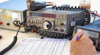 Έναρξη Μαθημάτων για την Απόκτηση Αδείας Ραδιοερασιτέχνη