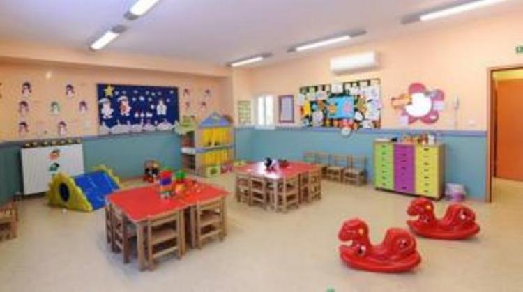 Ξεκίνησαν οι εγγραφές στους Βρεφονηπιακούς Σταθμούς του Οργανισμού Προσχολικής Αγωγής και Κοινωνικής Μέριμνας Δήμου Αλεξάνδρειας