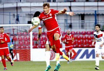 Football League: Είδος προς εξαφάνιση τα έσοδα στο ταμείο των ομάδων
