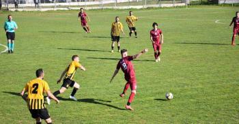 ΒΕΡΟΙΑ : Θολό το τοπίο της Football League