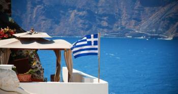 Σημαντική η ανάπτυξη του ελληνικού τουρισμού το 2019