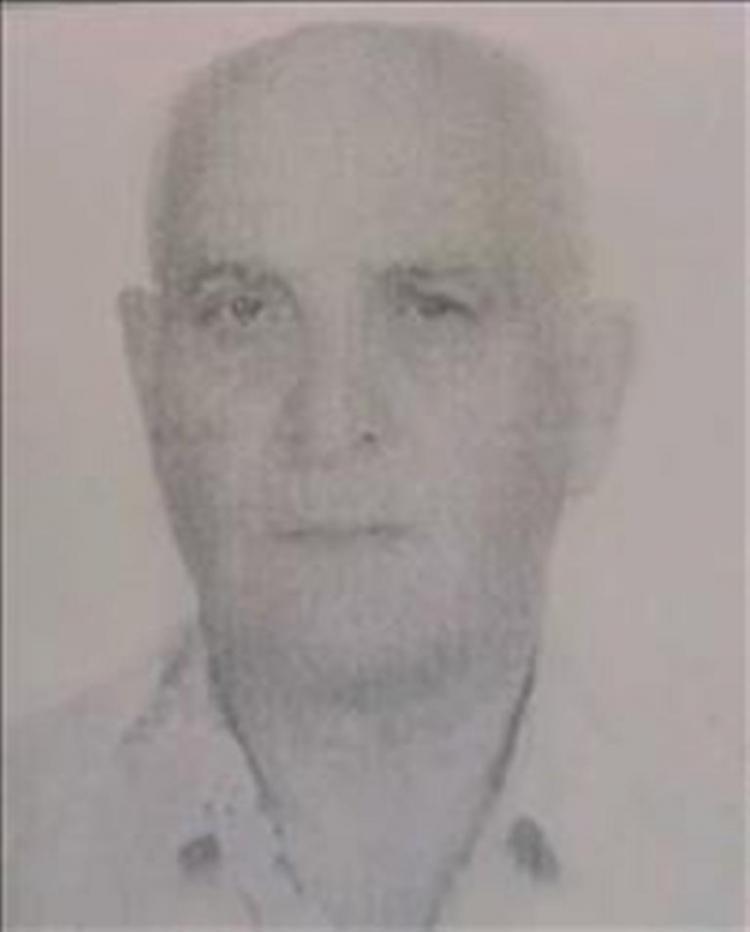 Σε ηλικία 85 ετών έφυγε από τη ζωή ο ΝΙΚΟΛΑΟΣ Ι. ΚΑΛΑΪΤΣΙΔΗΣ