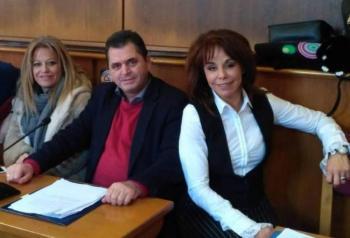 Το ρεκόρ του Κώστα Καλαϊτζίδη στην Κεντρική Μακεδονία
