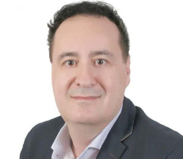 Ανατροπή έφερε η επανακαταμέτρηση, νέος πρόεδρος στην τοπική κοινότητα Σελίου ο Γιώργος Φαρσαρώτος