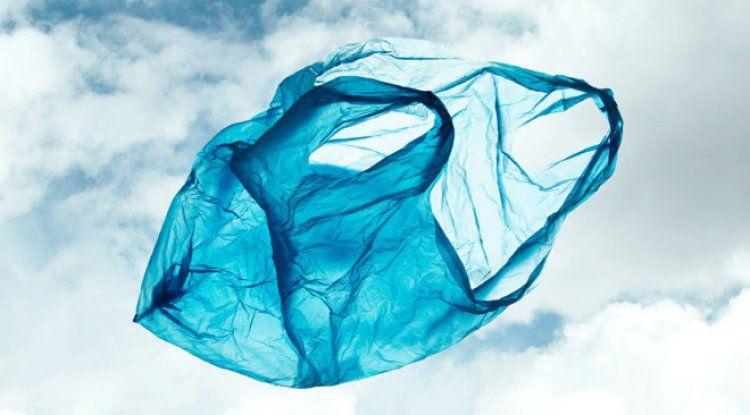 Ε.Σ. Αλεξάνδρειας: Νέο θεσμικό πλαίσιο για τις πλαστικές σακούλες μεταφοράς