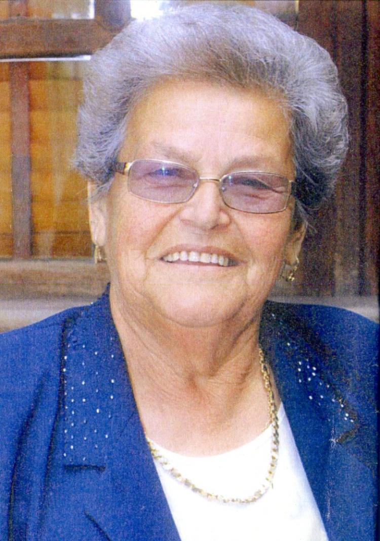 Σε ηλικία 81 ετών έφυγε από τη ζωή η ΔΕΣΠΟΙΝΑ ΣΑΡΜΟΚΑΣΟΓΛΟΥ
