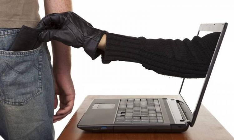 Επαγγελματίες και έμποροι, προσέξτε τους απατεώνες!